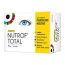 Nutrof Total, z witaminą D3, kapsułki, 60 szt.