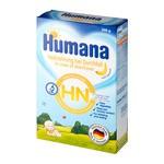 Humana HN, mleko modyfikowane w proszku przeciw biegunkom, 300 g