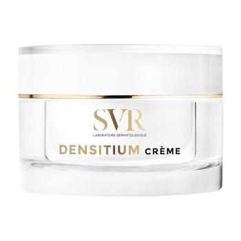 SVR Densitium Creme, ujędrniający, nawilżający krem przeciwzmarszczkowy, 50 ml