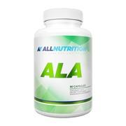 Allnutrition ALA, kapsułki, 90 szt.