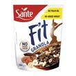 SANTE Fit granola, orzechy, kakao, 300 g