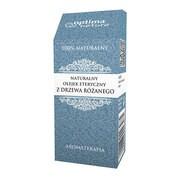Optima Natura, naturalny olejek z drzewa różanego, 10 ml
