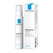 La Roche-Posay Hydraphase Intense, serum intensywnie nawilżające, 30 ml