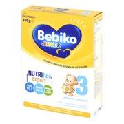 Bebiko Junior 3, mleko modyfikowane, proszek, 350 g
