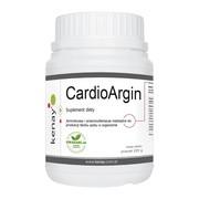 CardioArgin, proszek, 220 g