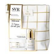 Zestaw Promocyjny SVR Densitium, krem odżywczy, 50 ml + krem na kontur oka, 15 ml