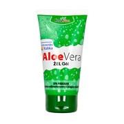 Gorvita, Aloe Vera, żel bioaktywny, 150 ml