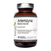 Artemizyna, kapsułki, 60 szt.