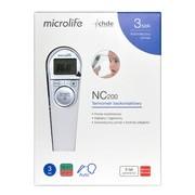 Termometr Microlife NC 200, bezkontaktowy