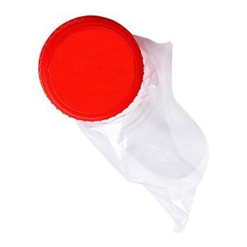 Pojemnik na mocz, jałowy, 100 ml (Margomed)