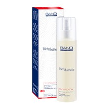 Bandi Tricho-Esthetic, Tricho-lotion stymulujący wzrost włosów, 200 ml