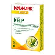 Kelp, tabletki, 30 szt.