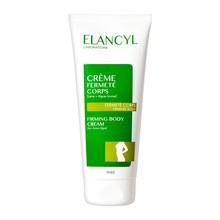 Elancyl, krem ujędrniający ciało, 200 ml