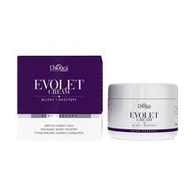L'Biotica Evolet Cream, krem na blizny i rozstępy, 150 ml