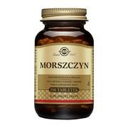 Solgar Morszczyn, tabletki, 250 szt.