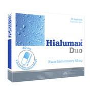 Olimp Hialumax Duo, kapsułki, 30 szt.