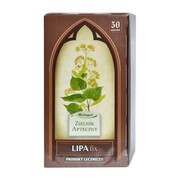 Lipa Fix, 1,5 g, 30 szt. (Herbapol Lublin)