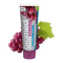 Biomed Sensitive, rewitalizująca pasta do zębów, 100 g
