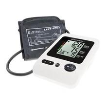 Ciśnieniomierz automatyczny DM-300 IHB, naramienny