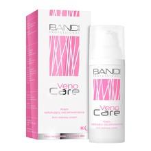 Bandi Veno Care, krem redukujący zaczerwienienia, 50 ml