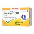 Koenzym Q10, 60 mg, kapsułki, 30 szt.