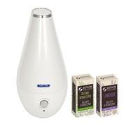 Zestaw Domowa Aromaterapia