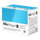 Miositogyn GT, proszek do rozpuszczania w saszetkach, smak pomarańczowy, 30 szt.