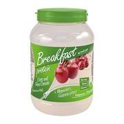 Protein Breakfast, smak jogurt-wiśnia, proszek, 1000 g