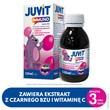 Juvit Immuno, płyn, 120 ml