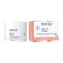 Bandi Medical Expert anti irritate, emoliencyjne masełko oczyszczające 2w1, 90 ml