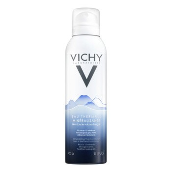 Vichy Eau Thermale Water, woda termalna, 150 ml