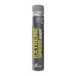 Olimp Extreme Speed Shot, płyn, 25 ml, 1 szt.