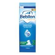 Bebilon 2 z Pronutra+, mleko następne powyżej 6. miesiąca życia, 29,4 g, 1 szt.