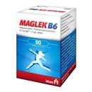 Maglek B6, tabletki, 50 szt.