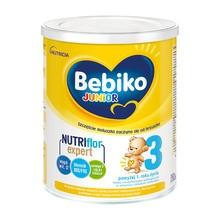 Bebiko 3 NUTRIflor Expert, proszek, po 1 roku życia, 700 g