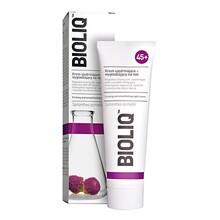 Bioliq 45+, krem ujędrniająco-wygładzający na noc, 50 ml