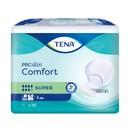 TENA Comfort ProSkin Super, pieluchy anatomiczne, 36 szt.