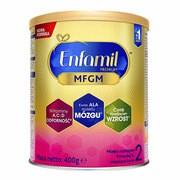 Enfamil Premium MFGM 2 mleko modyfikowane, następne, w proszku 400 g