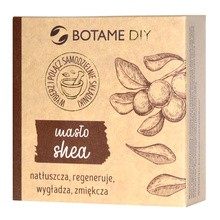 Botame DIY, masło shea, 50 ml