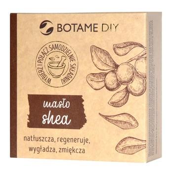 Zestaw Botame DIY Chłodzący balsam do ust