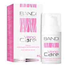 Bandi Veno Care, serum redukujące zaczerwienienia, 30 ml