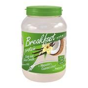 Protein Breakfast, smak kokos-wanilia, proszek, 1000 g