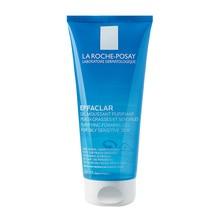 La Roche-Posay Effaclar, oczyszczający żel do skóry tłustej, 200 ml
