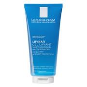 La Roche-Posay Lipikar Gel Lavant, żel myjący, 200 ml