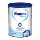 Humana 0, mleko modyfikowane, proszek, 400 g