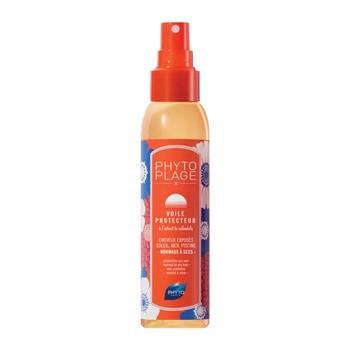 Phyto Plage, ochronna mgiełka przeciwsłoneczna do włosów, 125 ml