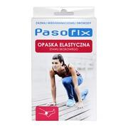 Paso-fix, opaska elastyczna stawu skokowego, rozmiar S