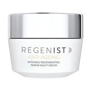 Dermedic Regenist ARS 5 Retinol AR, naprawczy krem intensywnie regenerujący na noc, 50 g
