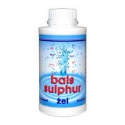 Bals Sulphur Żel, 300 g