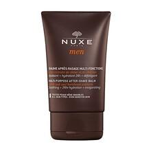 Nuxe Men, wielofunkcyjny balsam po goleniu, 50 ml